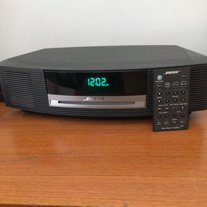 Bose Wave Music System 3 for Sale in New York, NY
