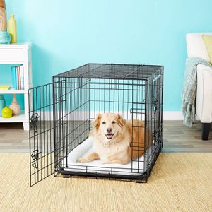 Dog Crate 36 Inch Medium Size for Sale in McLean, VA