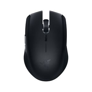 Razor Atheris Mouse. Brand new!! No tax!! And best price! for Sale in Long Beach, CA