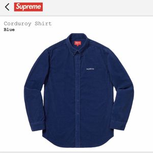 Supreme for Sale in Dover, DE