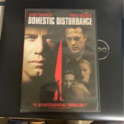 Domestic Disturbance for Sale in Lemoore,  CA