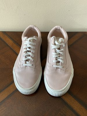 Pink Vans for Sale in Lexington, KY