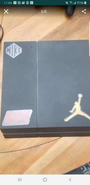 Ps4 for Sale in Compton, CA