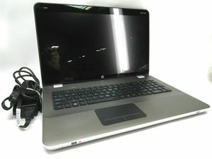 "Blazing Fast - 17.3"" Screen - 3D Beats Audio Laptop for Sale in San Bernardino, CA"