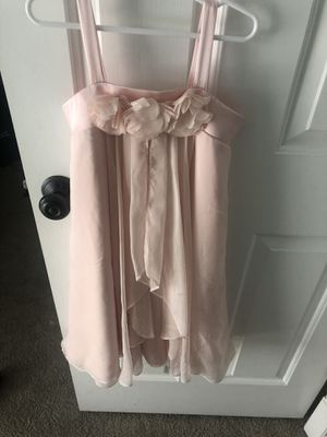 Flower girl or special occasion dress. Girls size 8. I have two size 8 and one size 6. for Sale in Oregon City, OR