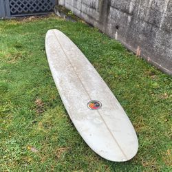 Surfboard for Sale in Tacoma,  WA