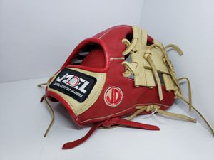 baseball gloves for Sale in Torrance, CA