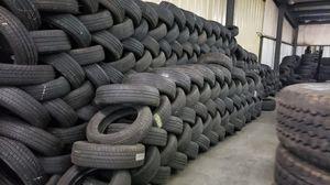 Why you should buy used tires? Por qué tendrías que comprar llantas usadas?? 1245 New Bern Av Raleigh NC 27610 Blue Flame Tires NC for Sale in Raleigh, NC