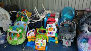 Children's Items for Sale in Reston, VA