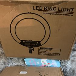 Ring Light for Sale in Pittsburgh,  PA