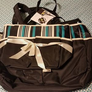 New Diaper bag for Sale in Powder Springs, GA