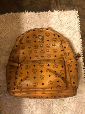 MCM bag for Sale in Las Vegas, NV