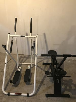 Exercise bikes for Sale in Dearborn, MI