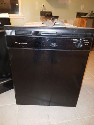 Dishwasher for Sale in EASTAMPTN Township, NJ