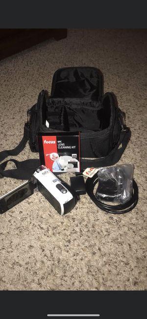 Camera! for Sale in Seaford, DE