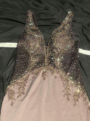 New Elegant Dress for Sale in Denver, CO