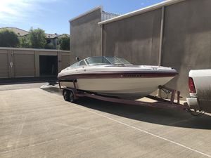 Chaparral 2330SS Open bow for Sale in Peoria, AZ