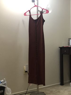 Urban outfitters maxi dress for Sale in Fairfax, VA