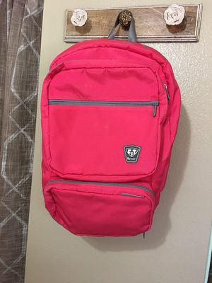 New fitmark backpack for Sale in Tempe, AZ