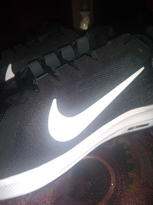 Nike running shoes size 13 brand new for Sale in Waynesville, MO