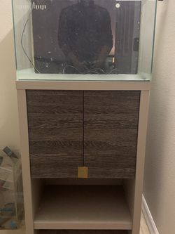 FLUVAL M60 Fish Tank $200 for Sale in Kissimmee,  FL