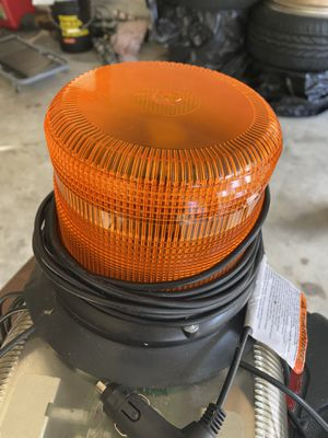 Beacon Light for Sale in Waldorf, MD