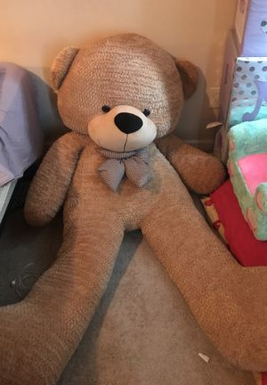 Teddy ❤️ for Sale in Douglasville, GA
