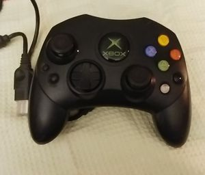 Xbox Controller S for Sale in Tolleson, AZ