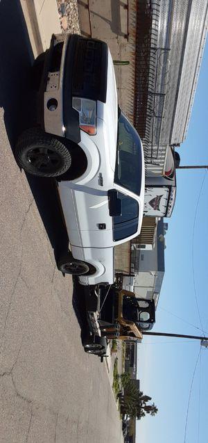 F150 for Sale in Phoenix, AZ