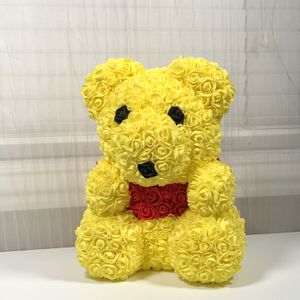 Large Yellow Bear for Sale in McClellan Park, CA