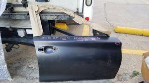 2015 Infiniti Q50 Right Front Door for Sale in Grand Prairie, TX