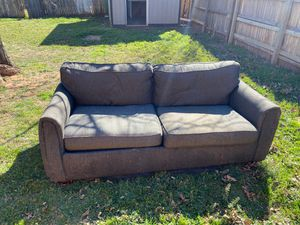 Free sofas for Sale in Lubbock, TX