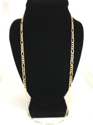 14k Yellow Gold Chain for Sale in Phoenix, AZ