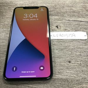 iPhone 11 Pro Max (A2161) 64gb Unlocked for Sale in Fort Lauderdale, FL