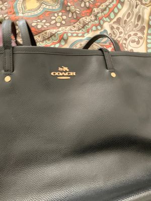 Coach purse brand new never used for Sale in Palo Alto, CA