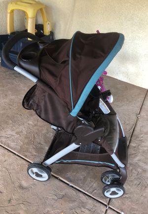 Stroller for Sale in Fontana, CA