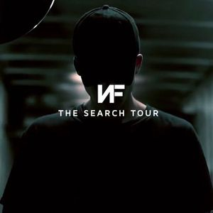 NF search tour tickets for Sale in Portland, OR