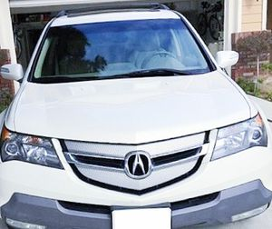 Monitoring System Acura MDX 2008 Parking SENSORS for Sale in Olive Branch, MS
