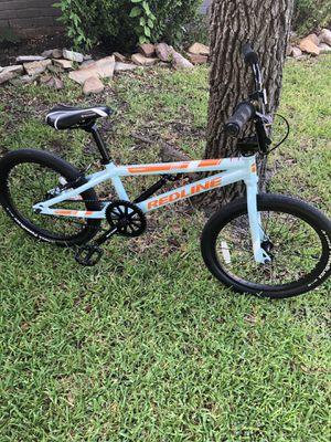 Bike BMX RedLine 2020 for Sale in Garland, TX