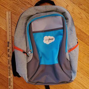Salesforce Dreamforce Laptop Backpack for Sale in La Grange Park, IL