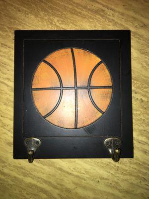 Basketball hook wood frame for Sale in La Grange Park, IL