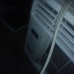 Window A/C Used But Works Great for Sale in Bakersfield, CA