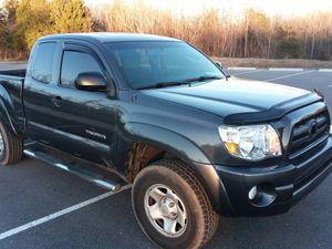 Toyota for Sale in La Vergne, TN