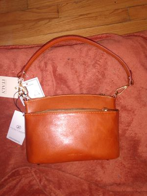 Divina Firenze purse for Sale in Happy Valley, OR