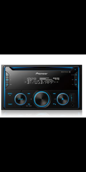 Pioneer stereo for Sale in Victoria, TX