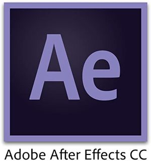 Adobe after effects cc 2020 full version for Sale in Los Angeles, CA