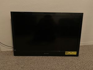 """32"""" tv for Sale in Altamonte Springs, FL"""