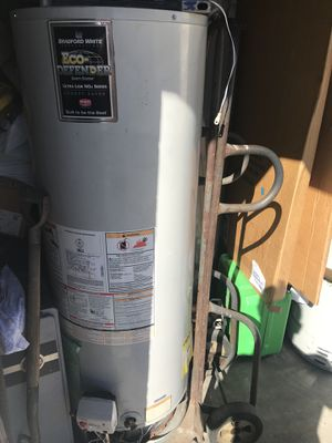 Water Heaters for Sale for Sale in Hawthorne, CA