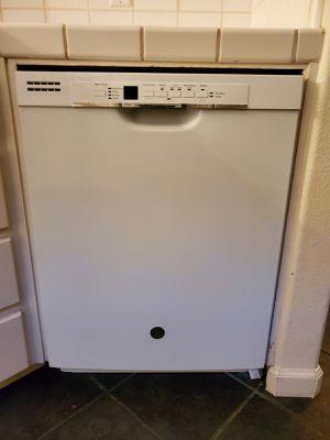 White Kitchen Appliances for sale for Sale in Fresno, CA