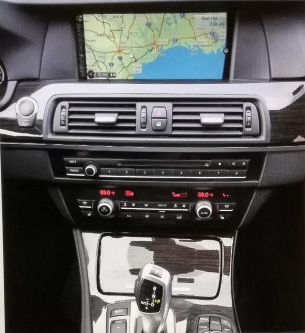 2013 BMW 528i Very LOW milage car
